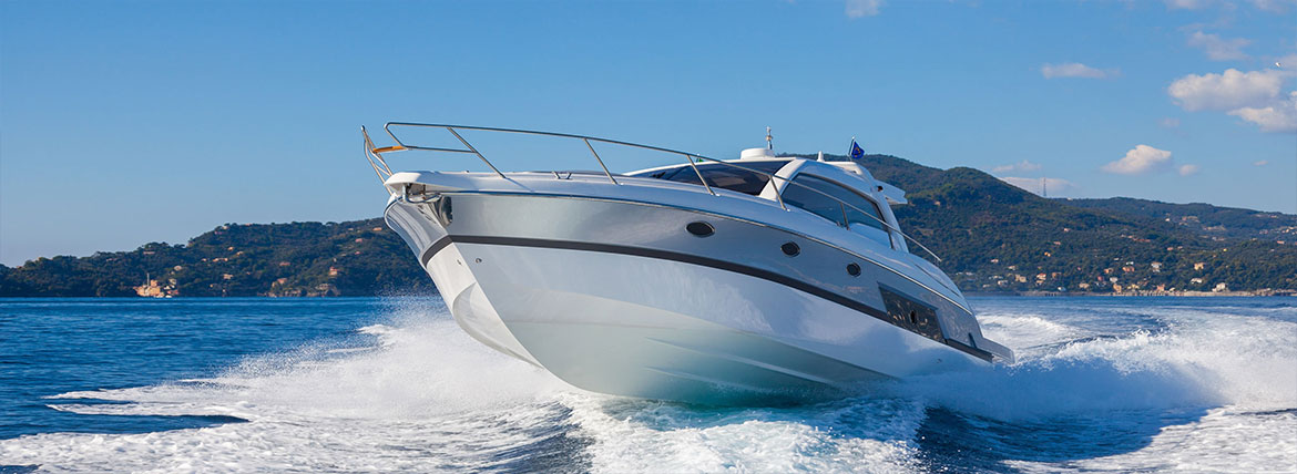 Wisconsin Boat/Watercraft Insurance Coverage